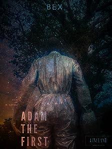 Adam The First (2022)