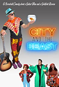 Primary photo for City and the Beast