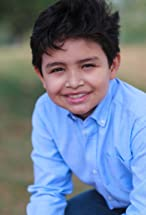 Eduardo Hernandez's primary photo