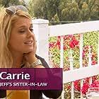 Carrie Berkman Lewis