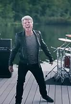 Bon Jovi: New Year's Day