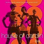 House of Cardin (2019)