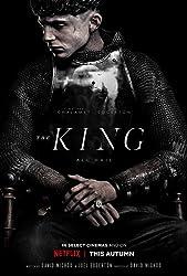 فيلم The King مترجم
