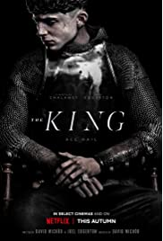 The King (2019) film en francais gratuit