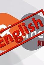 English - Bite-size