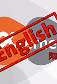 English Bite-Size