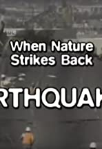 When Nature Strikes Back