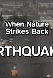 When Nature Strikes Back Poster