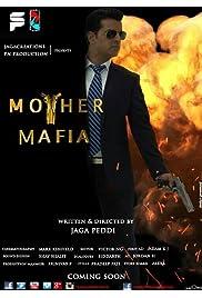 MotherMafia