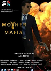 Download the MotherMafia full movie tamil dubbed in torrent