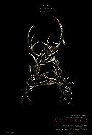 Watch Full HD Movie Antlers (2020)