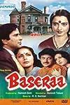 Baseraa (1981)