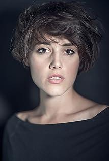 Fabiana Weiner Picture
