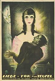 Liebe, Tor und Teufel Poster