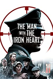 HHhH / The Man with the Iron Heart (2017)