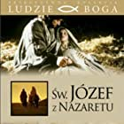 Gli amici di Gesù - Giuseppe di Nazareth (2000)