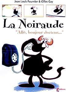 Watch new movies mega La noiraude France [hd1080p]