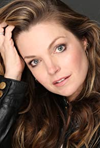 Primary photo for Clare Kramer