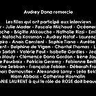 Audrey Dana and Anaïs Demoustier in Sous les jupes des filles (2014)