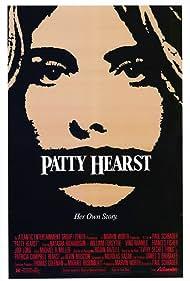 Natasha Richardson in Patty Hearst (1988)