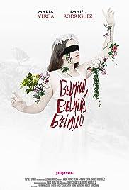 Belmiro, Belmiro, Belmiro Poster