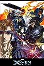 X-Men (2011) Poster