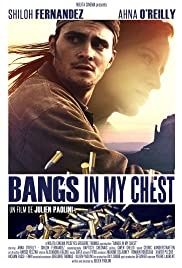 Bangs in My Chest Poster