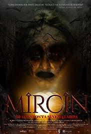 Mircin Poster