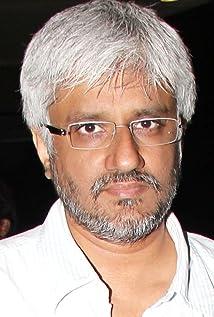 Vikram Bhatt Picture