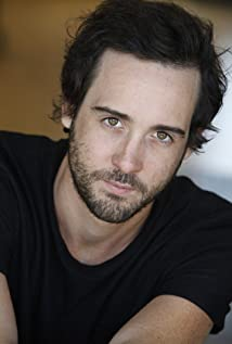 Brandon Bernath Picture