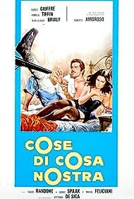 Cose di Cosa Nostra (1971)