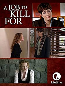Divx movie now free download A Job to Kill For Canada [mpg]