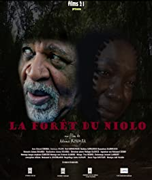 The forest of Niolo (2017 TV Movie)
