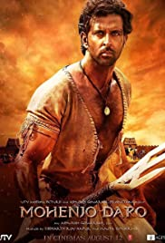 Mohenjo Daro Torrent Movie Download 2016