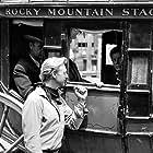 Lloyd Bridges in The Loner (1965)