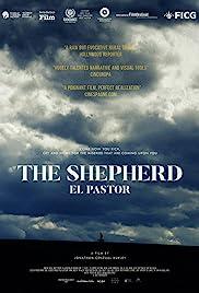 El pastor (2016) - IMDb