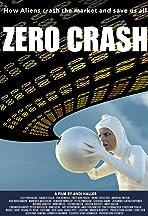 Zero Crash