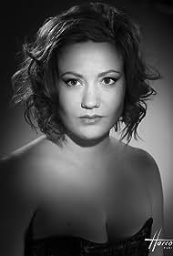 Julie Fuchs in Les Salons de Musique (2011)