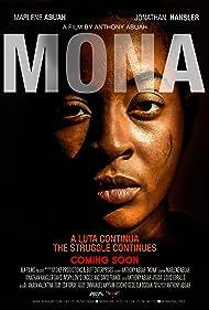Mona (2016)