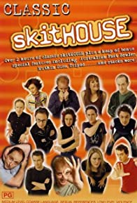 Primary photo for Skithouse