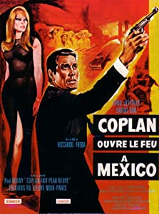 Mexican Slayride full movie with english subtitles online download