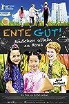 Ente gut! (2016)