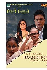 Baandhon () filme kostenlos