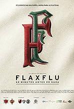 Fla x Flu: 40 minutos Antes do Nada