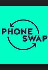 phone swap tv series 2018 imdb