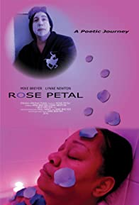 Primary photo for Rose Petal