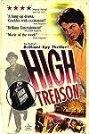 High Treason (1951)