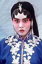 Sheila Chan