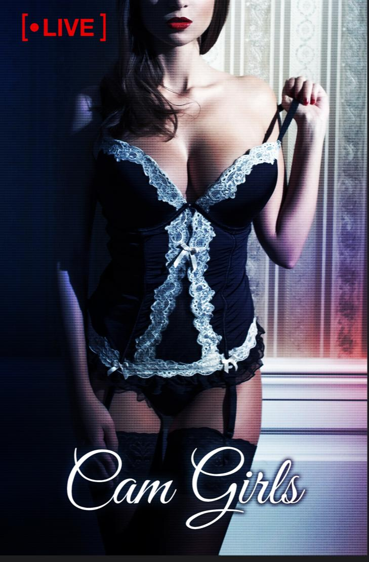 Cam Girls (2021) UNRATED 720p HEVC HDRip  x265 AAC (450MB) Full Movie Download