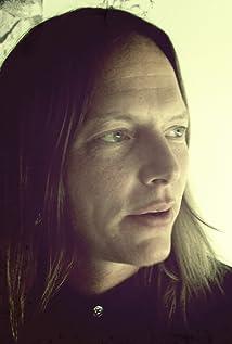 James Chinlund Picture